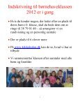 2012 - nummer 1 - Kildeskolen - Page 3