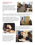 2012 - nummer 1 - Kildeskolen - Page 4