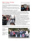2012 - nummer 1 - Kildeskolen - Page 6