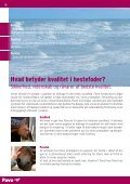 Hvor meget betyder din hests sundhed for dig? - Pavo DK - Page 6