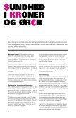 Byudvikling 26-11-08 (PDF) - Realdania Debat - Page 4