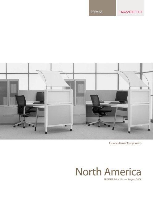 G49 Clear Acrylic Slatwall Freestanding Tray Display Bin