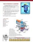 Micronizer Brochure.qxd - Sturtevant Inc. - Page 2