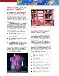 Micronizer Brochure.qxd - Sturtevant Inc. - Page 5