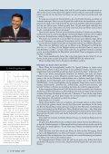 ECHT DURCH JESUS - Seite 2