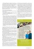 ECHT DURCH JESUS - Seite 3