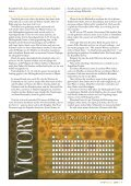 ECHT DURCH JESUS - Seite 7