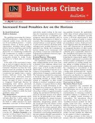 View PDF - Gibson, Dunn & Crutcher LLP