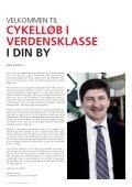 UDBRUD - Post Danmark Rundt - Page 2