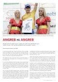 UDBRUD - Post Danmark Rundt - Page 3