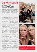 UDBRUD - Post Danmark Rundt - Page 6