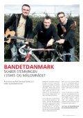 UDBRUD - Post Danmark Rundt - Page 7