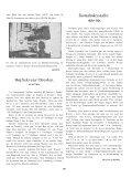 Kortbølgestation OZ1NW, Vaarst. - Søg i OZ - Page 2