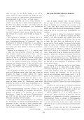 Kortbølgestation OZ1NW, Vaarst. - Søg i OZ - Page 5