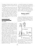 Kortbølgestation OZ1NW, Vaarst. - Søg i OZ - Page 6