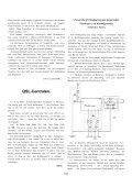 Kortbølgestation OZ1NW, Vaarst. - Søg i OZ - Page 7