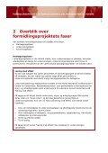 Formidlingsprojekt om merudgifter til voksne ... - Ankestyrelsen - Page 5