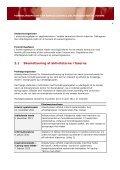 Formidlingsprojekt om merudgifter til voksne ... - Ankestyrelsen - Page 6