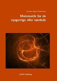 Fsa Matematik Vikingeskibe Pdf