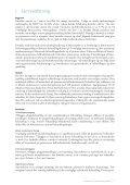 SMERTESKOLE - Sundhedsstyrelsen - Page 7