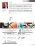 Det offisielle Loctite® kundemagasinet 4 - Page 3