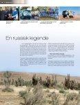 Det offisielle Loctite® kundemagasinet 4 - Page 4