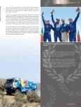 Det offisielle Loctite® kundemagasinet 4 - Page 5