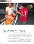 Det offisielle Loctite® kundemagasinet 4 - Page 6