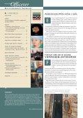 Britisk tillid til dansk hospitalsteam - Hovedorganisationen af ... - Page 2