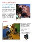 2013 - nummer 5 - Kildeskolen - Page 3