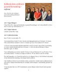 2013 - nummer 5 - Kildeskolen - Page 4