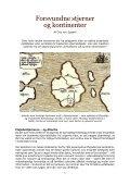 FORSVUNDNE STJERNER OG KONTINENTER - Visdomsnettet - Page 3