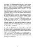 FORSVUNDNE STJERNER OG KONTINENTER - Visdomsnettet - Page 4
