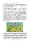 FORSVUNDNE STJERNER OG KONTINENTER - Visdomsnettet - Page 7
