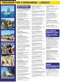 Lørdag og søndag d. 2. og 3. september 2006 ... - Nakskov Fjord - Page 2