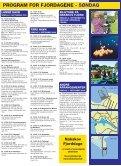 Lørdag og søndag d. 2. og 3. september 2006 ... - Nakskov Fjord - Page 3