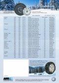 Angebote für Winterkompletträder VW - Seite 4