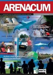 RED Arenacum 6 10 - OKA