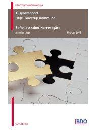 2012 Anmeldt tilsyn Nørresøgård Høje-Taastrup Kommune.pdf