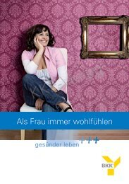 Leseprobe - Kkf-Verlag