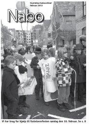 2013_01_nabo - Humleby