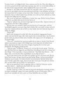 Læs et 18 siders uddrag - Forfatterhaab.dk - Page 6