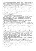 Læs et 18 siders uddrag - Forfatterhaab.dk - Page 7