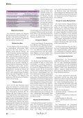 Symptomatik und Akuttherapie bei primären Kopfschmerzen - Seite 2