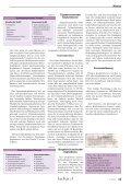 Symptomatik und Akuttherapie bei primären Kopfschmerzen - Seite 3