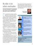 Fåfängans arbetsmarknad - MiROi - Page 3