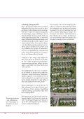 Bysamfundet - Rødovre Kommune - Page 6
