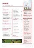 CI - Scaur.org - Page 4