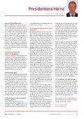 CI - Scaur.org - Page 5