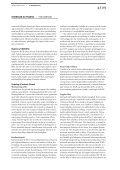 pdf-udgave - Ugeskrift for Læger - Page 3